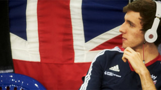 Yates would welcome Olympic points race return