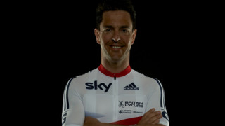 British Cycling announces teams for UCI Para-cycling World Cups