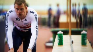 Great Britain's sprinters deliver strong performances in Alkmaar