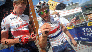 Simon Yates eyes 2013 Tour of Britain as perfect showcase