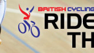 2013 British Cycling Ride of the Year – Tao Geoghegan Hart shines in Paris-Roubaix Juniors