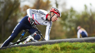 Grant Ferguson excited for intensive build up to world championships