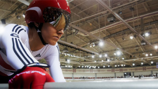 British Cycling announces Great Britain team for UCI Track Cycling World Cup in Mexico