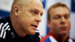Sir Dave Brailsford at British Cycling - A career retrospective