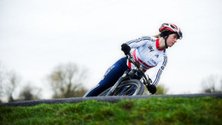 Young Great Britain squad show promise at UCI Mountain Bike World Cup round four