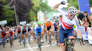 British Cycling announces Great Britain team for 2014 Tour of Britain