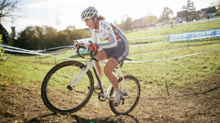 Great Britain Cycling Team announces young squad for UCI Cyclo-cross World Cup in Milton Keynes