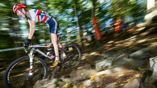 Grant Ferguson to line up number one as 2015 UCI Mountain Bike World Cup begins