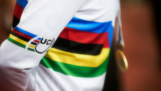 Dates confirmed for 2016 UCI Track Cycling  World Championships in London