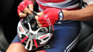 Guide: Great Britain Cycling Team at the ZLM Roompot Tour