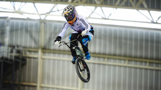 2016 UCI BMX Supercross World Cup Manchester tickets now on general sale
