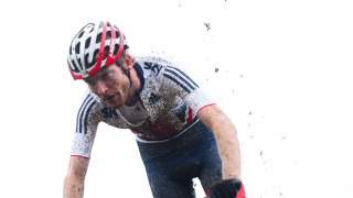 Guide: Great Britain Cycling Team at 2016 UCI Mountain Bike World Championships