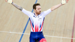 Cycling squad named for the Rio 2016 Olympic Games