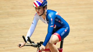 Women's cycling: becoming a professional cyclist