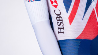 Great Britain Cycling Team recruiting for key new roles