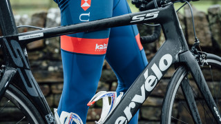 Great Britain Cycling Team longlist confirmed for 2017 UCI Road World Championships