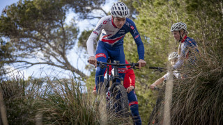 Guide: Great Britain Cycling Team at the 2017 UCI Mountain Bike World Championships