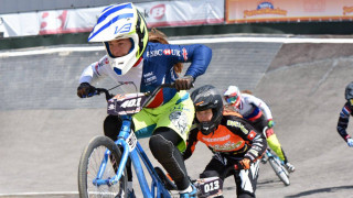 Race guide: UCI BMX Supercross World Cup - Papendal