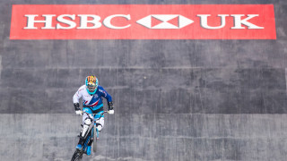 Race guide: Great Britain Cycling Team at the 2017 UEC BMX European Championships