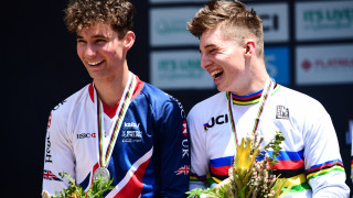 Great Britain Cycling Team Medal History
