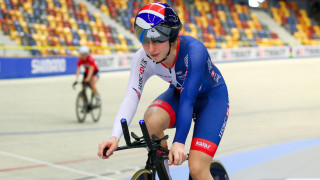 Live: Road Cycling at Glasgow 2018