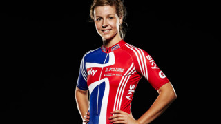 British Cycling announces GB team for Beijing Track World Cup