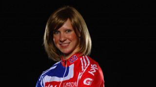 Blog: Joanna Rowsell on the final training camp in Majorca before the Olympics