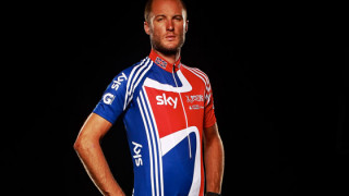 Steve Cummings selected for Tour de France