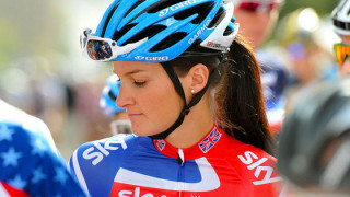 British Olympic Association confirms women's road team for London 2012