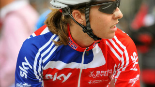Nicole Cooke confirmed as part of Team GB Women's Road Team