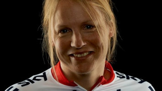 Paralympic medallist Karen Darke on road to recovery after incident in Cumbria