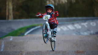 Majorly improved BMX track revealed in Stockport