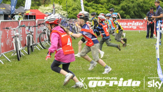 Cycling Hub Schools raise youth participation