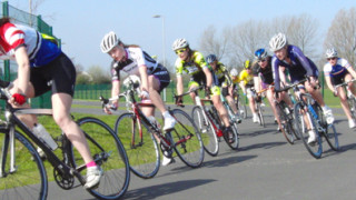 Rider Development Sessions for Women return to Tameside Racing Circuit