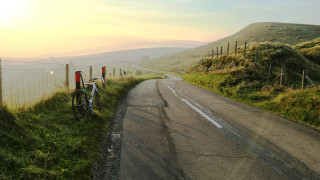 Autumn Cycling Checkist 2019