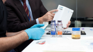Anti-doping - Useful links, contacts and further information