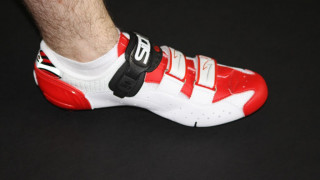861e134ccdcb Foot pain on the bike