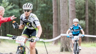 Top tips to stay motivated for cycling