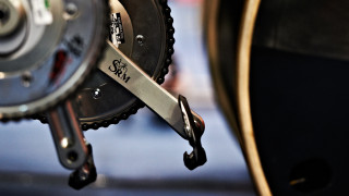 Supporting Document: Do I need a power meter?
