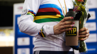 30% off the CNP range for British Cycling members