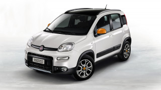 Get great discounts on Fiat and Alfa Romeo