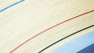 Jargon buster: What do the painted lines on a velodrome mean?
