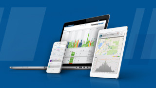 Save up to 40% off TrainingPeaks Premium Athlete Edition