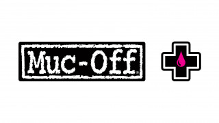 Exclusive Muc-Off discount for members