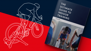 The Ultimate Guide to Indoor Training eBook