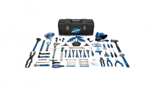 Win a Park Tool Professional Tool Kit worth £699