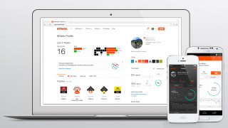 60 days of Strava Premium for free