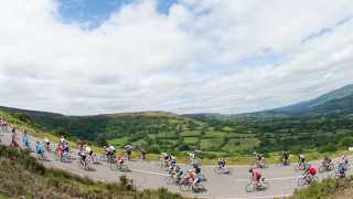 Velothon Wales 2016 - priority entry for members