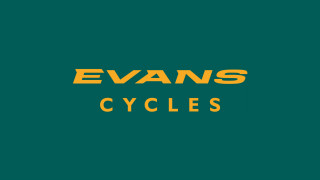 Save 10% at Evans Cycles