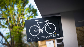 15% off at Cycle Republic